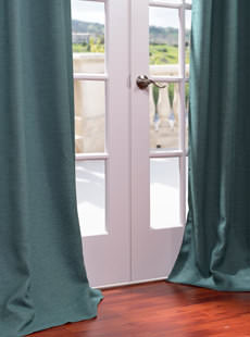 Bellino Blackout Curtains