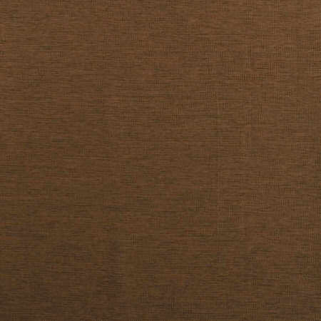 Turkish Coffee Bellino Blackout Swatch