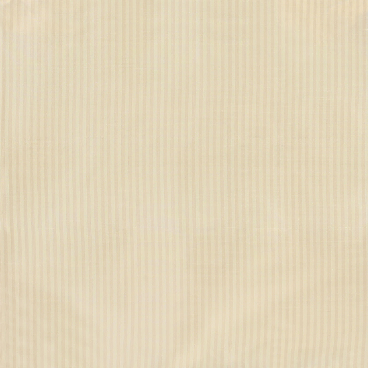 Cambridge Cream Silk Stripe Swatch
