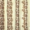Olivia Silk Curtain