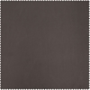 Java Blackout Faux Silk Taffeta Curtain