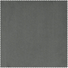 Signature Silver Grey Blackout Velvet Swatch