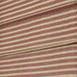Sienna Multi Hand Weaved Cotton Fabric