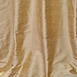 Biscotti Textured Dupioni Silk Fabric