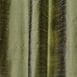 Restful Green Textured Dupioni Silk Fabric