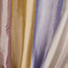 Sausalito Silk Stripe Fabric
