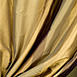 El-Dorado Silk Stripe Fabric