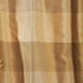 Newman Silk Taffeta Plaid Fabric
