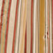 Toscano Silk Taffeta Stripe Fabric