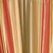 Bellevue Silk Taffeta Stripe Fabric