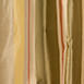 Pacific Heights Silk Stripe Fabric