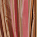 Hawthorne Silk Stripe Fabric