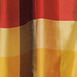 Dynasty Silk Taffeta Plaid Fabric