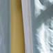 Catalina Faux Silk Taffeta Stripe Fabric