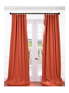 Shop All Blackout Curtains