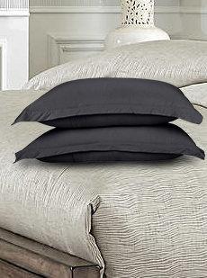 Premium Cotton Pillow Cases