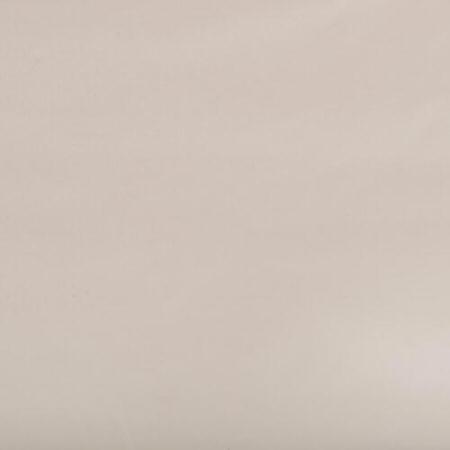 White Satin Silk Taffeta Swatch