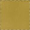 Solarium Yellow