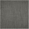 Blazer Grey