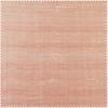 Truffle Pink