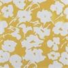 Van Gogh Marigold