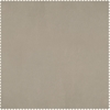 Ruched Antique Beige