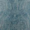 Wilton Blue