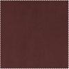 Crimson Rust