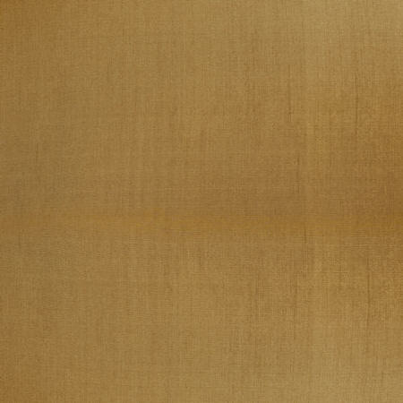 Giza Gold Cotton Silk Fabric