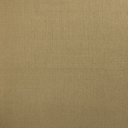 Silver Taupe Cotton Silk Fabric