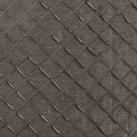 Kirkby Silk Fabric