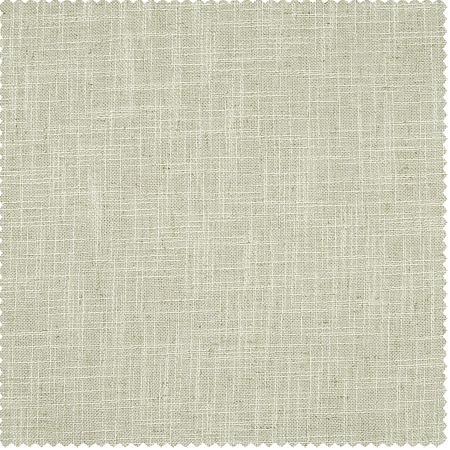 Barley Heavy Faux Linen Fabric