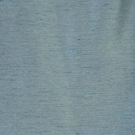 Blue Agave Yarn Dyed Faux Dupioni Silk Fabric