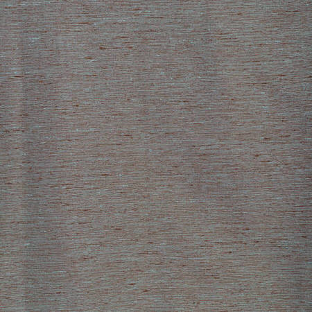 Pacific Storm Yarn Dyed Faux Dupioni Silk Fabric