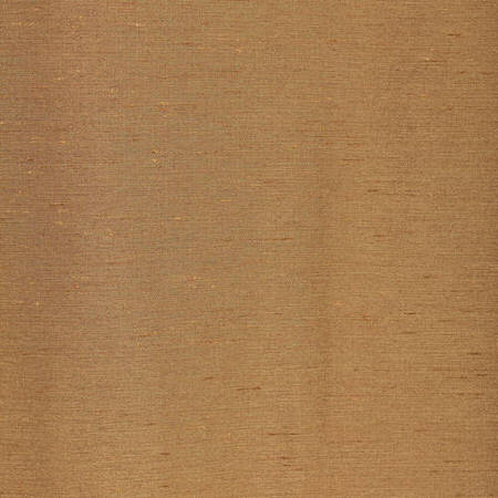 Empire Gold Yarn Dyed Faux Dupioni Silk Fabric