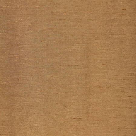 Empire Gold Yarn Dyed Faux Dupioni Silk Fabric