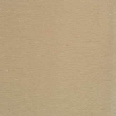 Almond Vintage Textured Faux Dupioni Silk Fabric