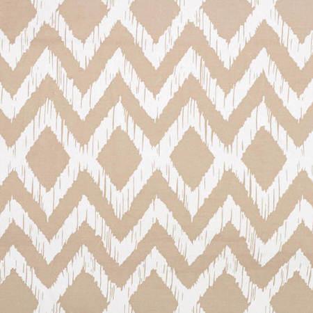 Palu Printed Cotton Fabric