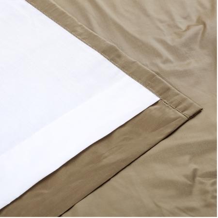 Gold Dust Thai Silk Fabric