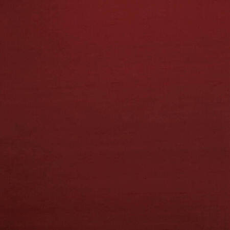 Merlot Thai Silk Fabric