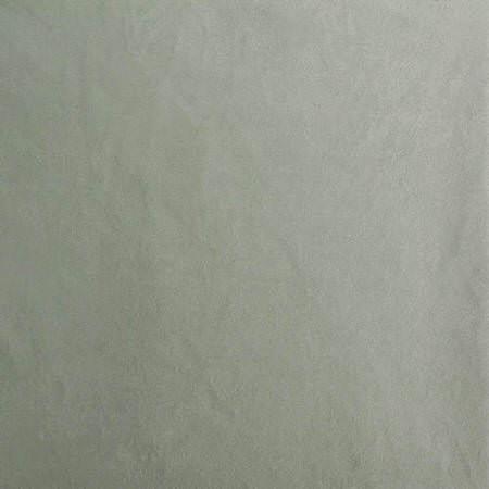 Signature Tidewater Green Velvet Fabric