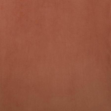 Signature Desert Coral Velvet Fabric