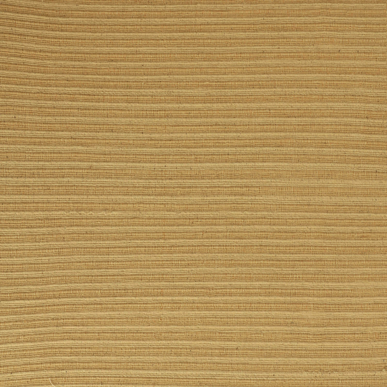 Lemon Grass Casual Cotton Fabric