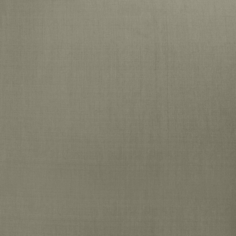 Quarry Blue Cotton Silk Fabric