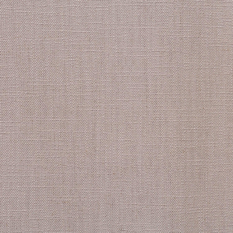 Latte Heavy Faux Linen Fabric
