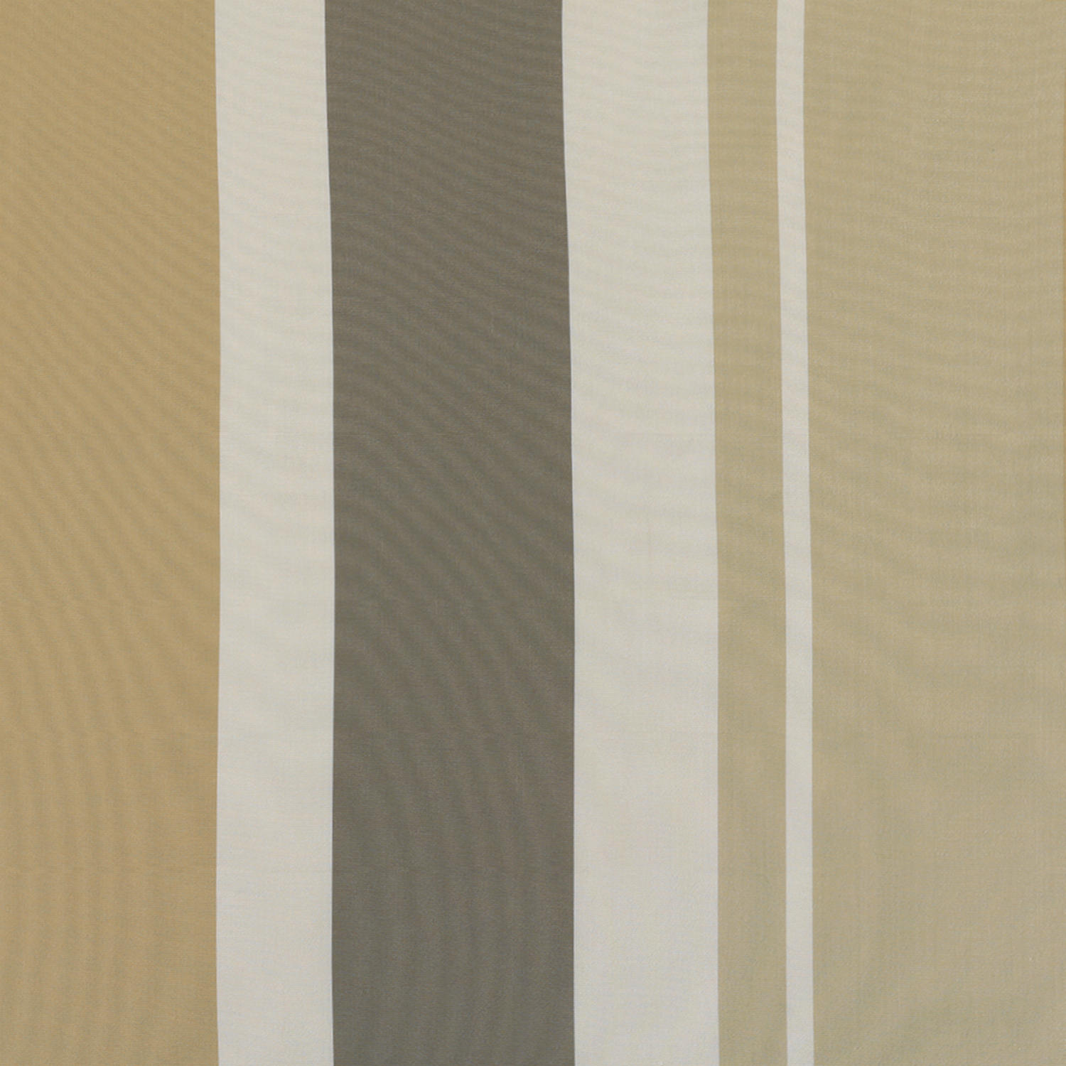 Norfolk Luxury Faux Silk Stripe Swatch