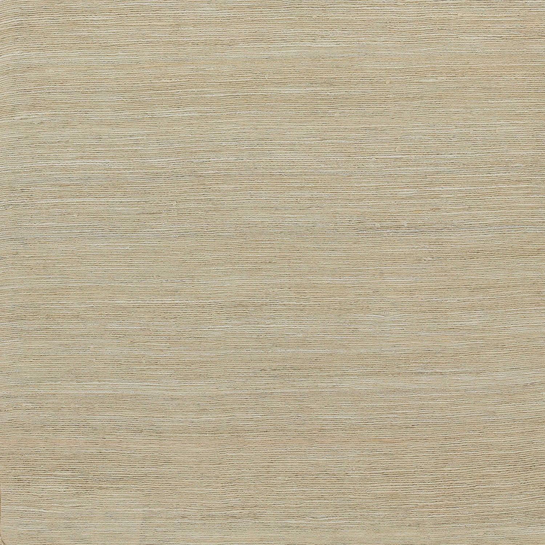 Cancun Sand Raw Silk Swatch