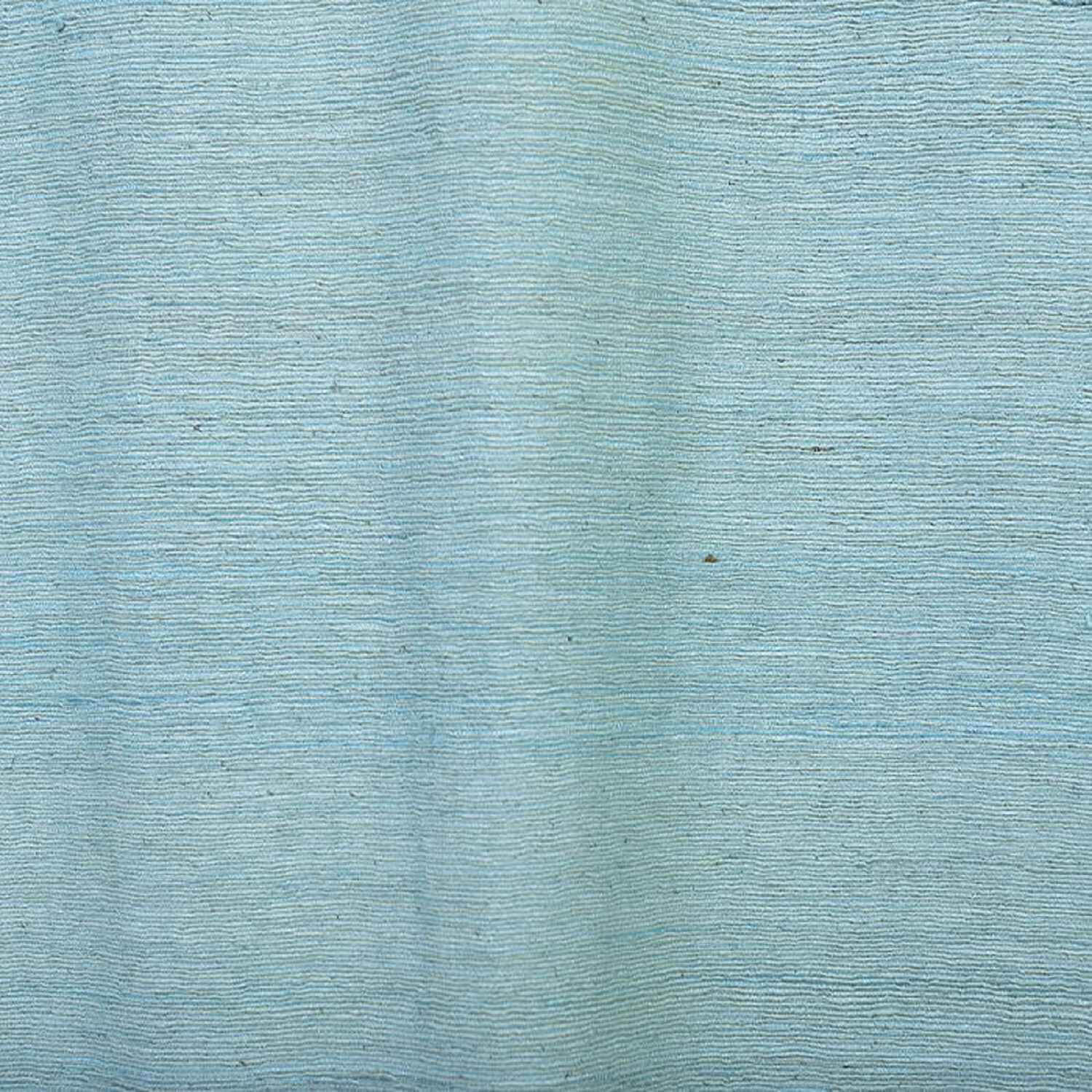 Cabo Mist Raw Silk Fabric