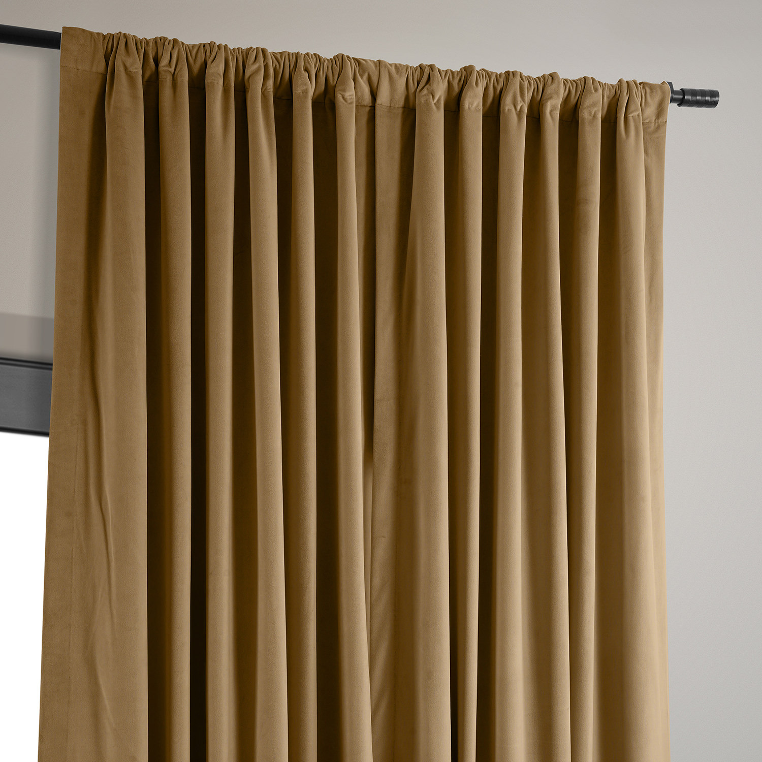 hook up and blackout Blackout curtains & drapes : accentuate the rooms in your home with curtains, which come in a variety of colors, styles, and lengths.