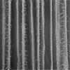 Borrache Silver Moon Silk Curtain